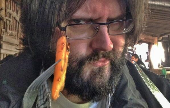 javimos-zanahoria