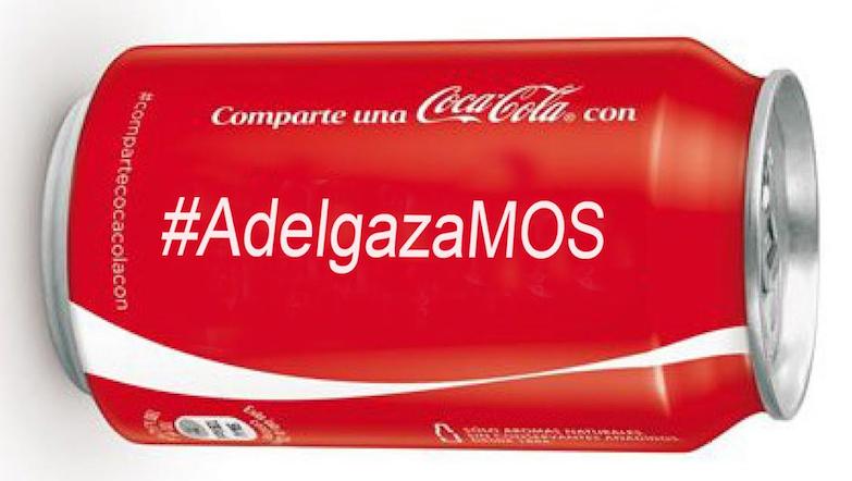 cocacola-adelgazaMOS